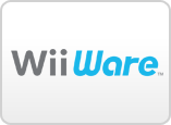 Immagine: WiiWare mon amour [04.07.2008]