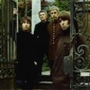Immagine: Gratis il primo singolo dei Beady Eye, la nuova band di Liam Gallagher