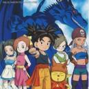 Immagine: Blue Dragon e Yu-Gi-Oh! 5D's nel pomeriggio di Italia 1