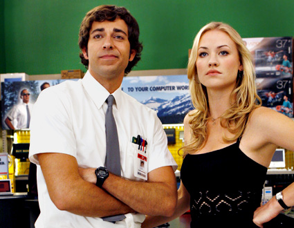 chuck streaming 4 stagione download