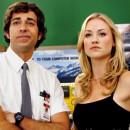 Immagine: La seconda serie di Chuck finalmente su Italia 1