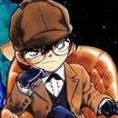 Immagine: Detective Conan