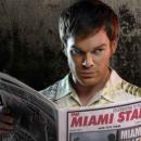 Immagine: La seconda stagione di Dexter dal 20 Settembre su Cielo Tv!