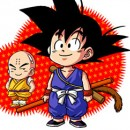 Immagine: Un nuovo manga per Dragon Ball