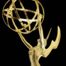 Immagine: Emmy Awards 2010: le nominations