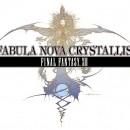 Immagine: FinalFantasy XIII Agito e Versus