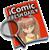 Comics USA & Fumetti Italiani