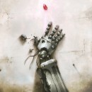 Immagine: Fullmetal Alchemist Brotherhood
