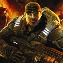 Immagine: Gears of War 3