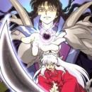 Immagine: L'ultima serie di Inuyasha in arrivo sul sito di Mtv!