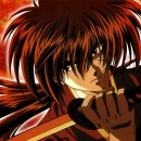 Immagine: Arriva il live action di Rurouni Kenshin!