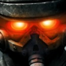 Immagine: killzone 3 ps3 home multiplayer home
