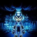 Immagine: Megaman Universe
