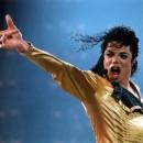 Immagine: Hold my hand, il nuovo singolo di Michael Jackson