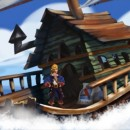 Immagine: Monkey Island 2 Special Edition