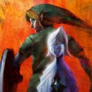 Immagine: The Legend of Zelda