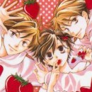 Immagine: Ouran High School Host Club
