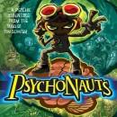 Immagine: Psychonauts