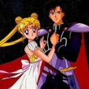 Immagine: Sailor Moon