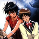 Immagine: The Vision of Escaflowne - Perfect Edition