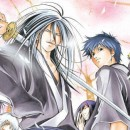 Immagine: Samurai Deeper Kyo in arrivo per la Planet Manga