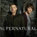 Immagine: Supernatural diventa un anime!
