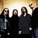 Immagine: Reunion dei System of A Down