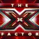 Immagine: Nathalie Giannitrapani vince X Factor 4